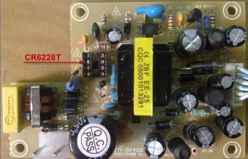 DM0265R або DM0365R (вони