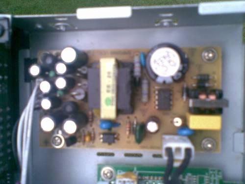 Globo 4100 там 5M02659R